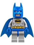 Lego Juniors - Batman
