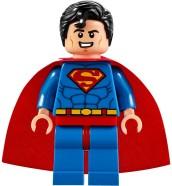 Lego Juniors - Superman