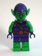 lego junior - Goblin
