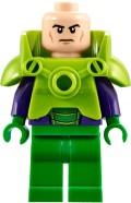 lego junior - Luthor