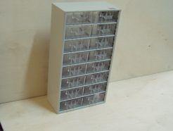 Lego tároló 510