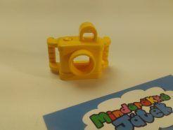 LEGO Duplo - Fényképező gép