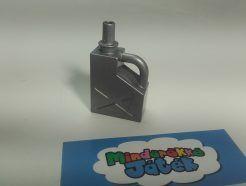 LEGO Duplo - Benzines kanna
