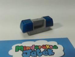 LEGO Duplo - Sziréna