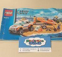 lego-city-60012ö