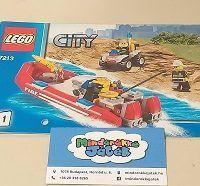 lego-city-7213ö-1