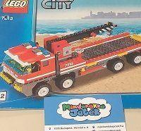 lego-city-7213ö-2