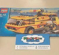 lego-city-7891ö