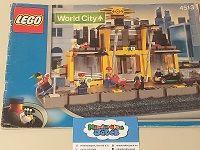 lego-city-4513
