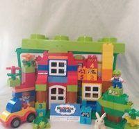 lego-duplo-delux-kreativ-jatek-doboz-3-H10580