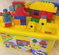 lego-duplo-kreativ-doboz-2-5572