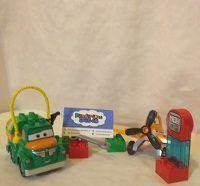 lego-duplo-dusty-es-chug-H10509