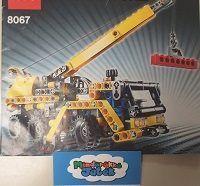 lego-technik-osszerakasi-8067ö-1