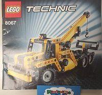 lego-technik-osszerakasi-8067ö-2