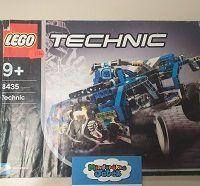 lego-technik-osszerakasi-8435ö-1