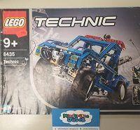 lego-technik-osszerakasi-8435ö-2
