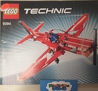 lego-technik-osszerakasi-9394ö