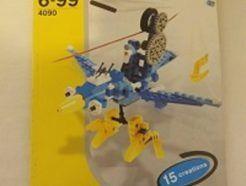 lego-4090öf