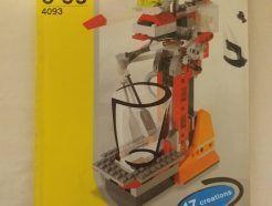 lego-4093öf