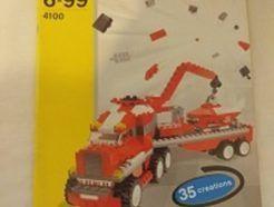 lego-4100öf