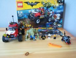 Lego-bm-h70907