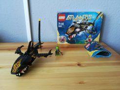 lego-atlantis-h8058