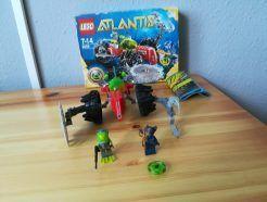 lego-atlantis-h8059