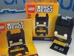 lego-bh-h41585