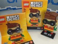 lego-bh-h41587