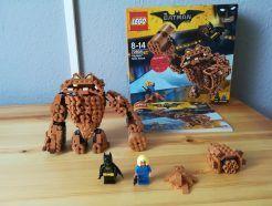 lego-bm-h70904