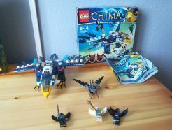 lego-chima-h70003