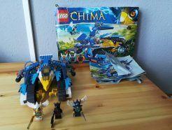 lego-chima-h70013