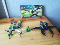 lego-chima-h70128