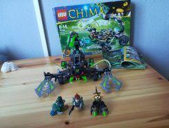 lego-chima-h70132