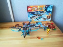 lego-chima-h70141