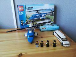 lego-city-h3222