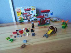 lego-h5929