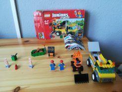 lego-juniors-h10683