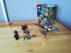 lego-movie-h70800