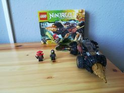 lego-nj-70502