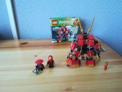 lego-nj-h70500