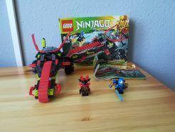 lego-nj-h70501