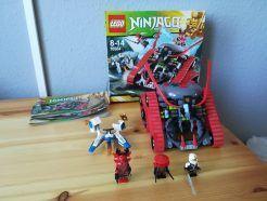 lego-nj-h70504