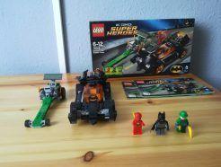 lego-sh-h76012