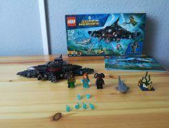 lego-sh-h76095