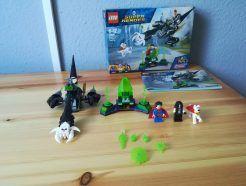 lego-sh-h76096.