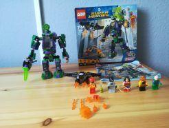 lego-sh-h76097