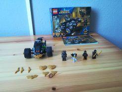 lego-sh-h76110