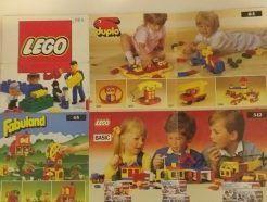 lego-1987lk