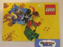 lego-1988k